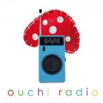 ouchi radio